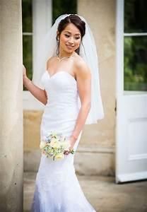 kitty chen wedding dresses on still white wedding dress With still white wedding dresses