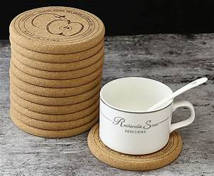 The, 10, Best, Coasters, For, Sweaty, Drinks