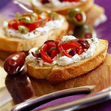84 best images about snacks appetizers on