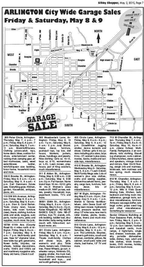 garage sale arlington tx garage sales arlington 28 images yard sale arlington ma patch garage sale for sale in