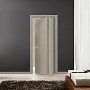 Porte Pliante Sur Mesure : lovely porte pliante sur mesure de galerie avec porte ~ Dailycaller-alerts.com Idées de Décoration