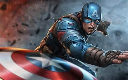 Captain America Wallpapers Baltana Cabana Resort Bay