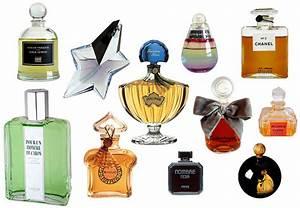 Parfums Génériques Grandes Marques : vente parfum de marque parfum pas cher et eau de toilette ~ Dailycaller-alerts.com Idées de Décoration