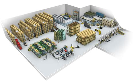 Warehouse Products   Crown Equipment Corporation