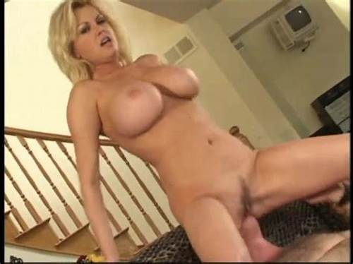 Giant French Breasted Teens Pink Haired Rammed #Two #Big #Boobs #Milfs #In #Threesome #Hardcore #Action