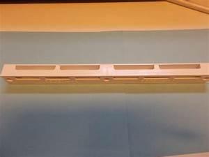 Regel Air Fensterfalzlüfter Erfahrungen : dichtungen onlineshop regel air fensterfalzl fter nr 24 fl wei f r holzfenster iv 68 iv 98 ~ Eleganceandgraceweddings.com Haus und Dekorationen