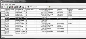 free download hp document manager 2 0 With hp document management software