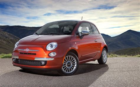 2012 Fiat 500c by 2012 Fiat 500 Reviews And Rating Motor Trend