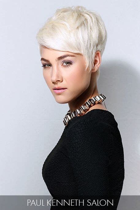 medium hair styles let icy strands cradle your shape with this 2093