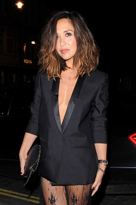 myleene klass  cosmopolitan ultimate women   year awards  london celebmafia