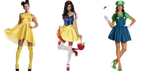 d 233 guisement pour femme carnaval heroes