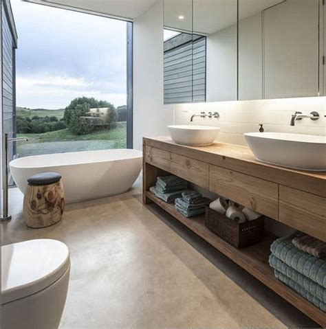 bathroom ideas   create  dream relaxing