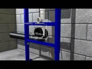 comment monter toilette suspendu la r 233 ponse est sur admicile fr