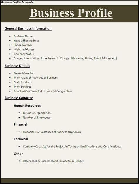 architecture company profile sle pdf lola chic fashion