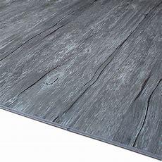Neuholz ® 24 M² Click Vinyl Laminate Oak Whitewash Gray