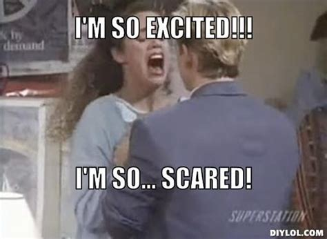 Excited Memes - 24 best images about saved by the bell on pinterest jessie spano remember this and le veon bell