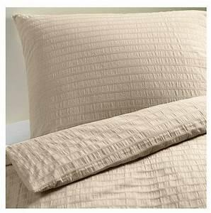 Ikea Bettwäsche 220x240 : sch ne bettw sche aus baumwolle 155x220 von ikea bettw sche ~ Watch28wear.com Haus und Dekorationen