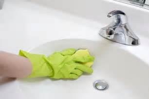 18 Inch Deep Bathroom Vanity Cabinet by Deep Clean Of Bathroom Sink Useful Reviews Of Shower