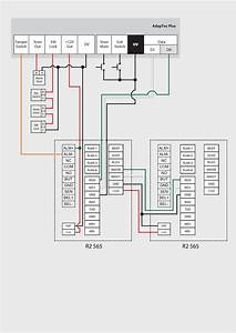 Renault Master Ii User Wiring Diagram