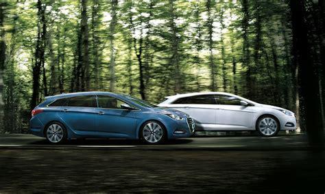 Hyundai Ireland by Hyundai I40 Tourer New Cars Hyundai Ireland