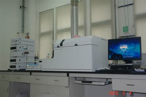 transmission electron microscope magnification range research facilities institute xiamen environment academy health sciences