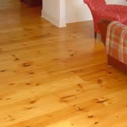 longleaf lumber reclaimed eastern white pumpkin pine