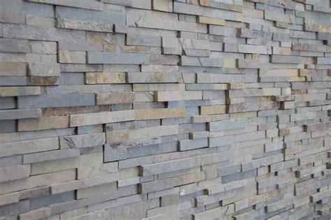 backsplash ideas for small kitchens outdoor kitchen veneer captainwalt com