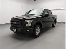Myrtle Beach Used Trucks For Sale Financing for All