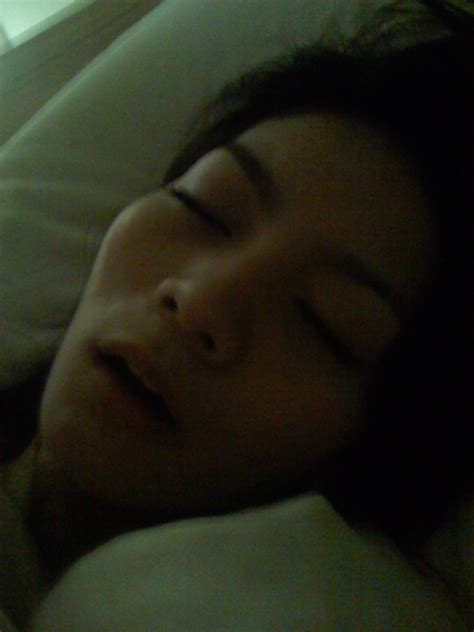 Maggie Wu Leaked Nude Sex Photos With