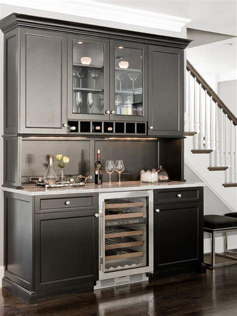 Houzz Bar by Kitchen Bar Counter Designs Houzz