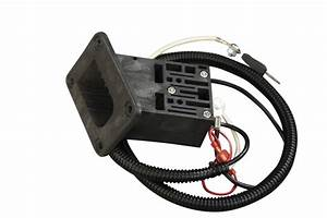 Stenten U0026 39 S Golf Cart Accessories  Receptacle For Powerwise