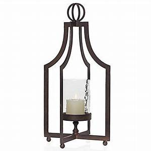286 best vandusen images on pinterest cabinet hardware With best brand of paint for kitchen cabinets with hurricane pillar candle holder