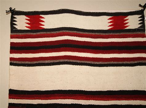 Navajo Double Saddle Blanket Turquoise Fleece Blanket Free Crochet Patterns Blankets Beginners How To Sew Why Does My Cat Knead A Hand Knit Baby Woollen Throws And Oklahoma Sooners Electric Throw Target