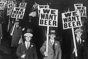 January 16  1920  U2013 Prohibition Begins In The Us