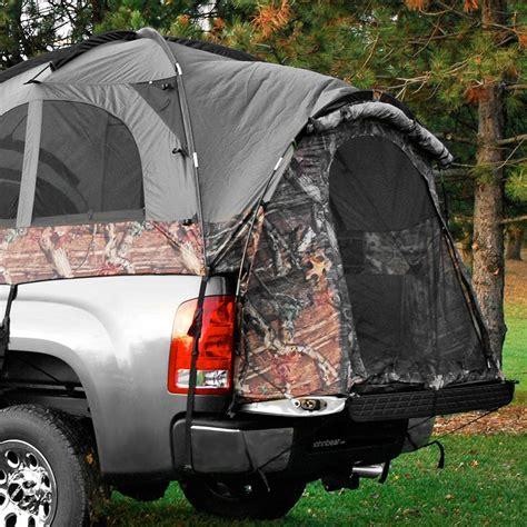 Car Tents by 57891 Mossy Oak Up Sportz Camouflage Truck