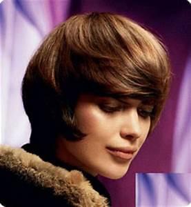 Coupe De Cheveux Femme Visage Rond Cheveux Epais : coupe de cheveux homme visage rond cheveux pais chatains ~ Nature-et-papiers.com Idées de Décoration