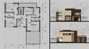 HD wallpapers house plans with