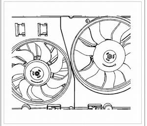 29 2006 Chevy Equinox Cooling System Diagram