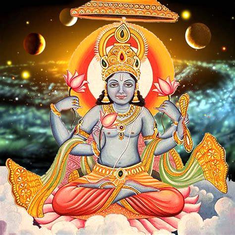 Purva Ashadha nakshtra | Online Astrology Prediction by ...
