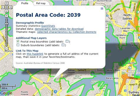 code postal de louvroil all things spatial september 2009