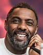 Idris Elba - Wikipedia
