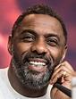 Idris Elba - Wikipedia