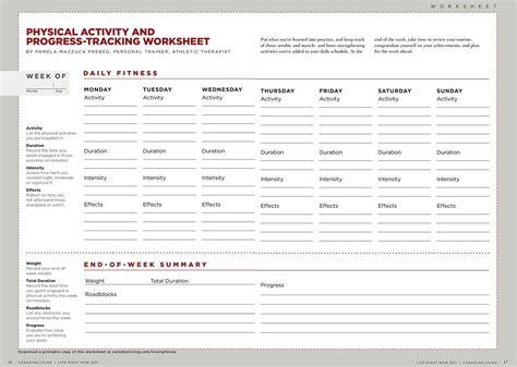 worksheet physical education worksheets worksheet