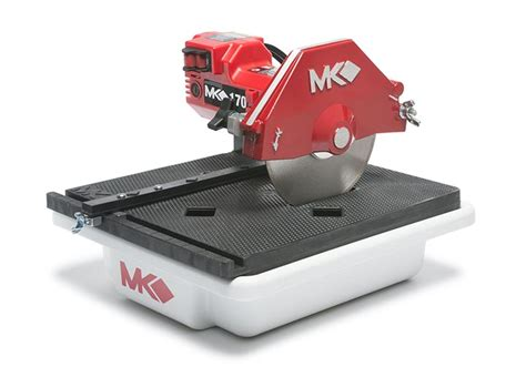 mk 101 tile saw manual mk mk 170 tile saw