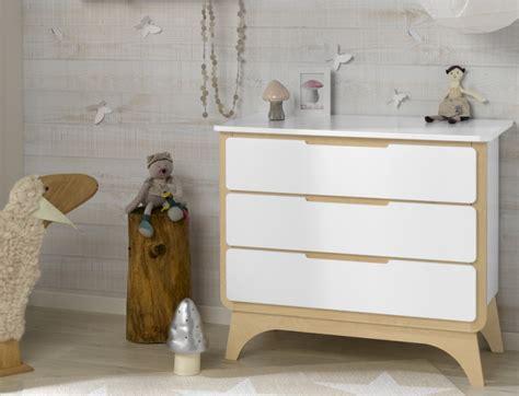 chambre de bébé ikea chambre bebe blanc ikea design de maison