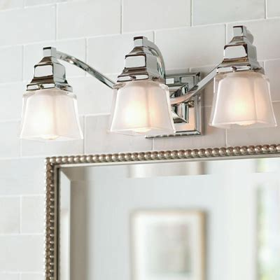 wayfair bathroom vanity lights wayfair bathroom lighting 1 light bathroom fixture by