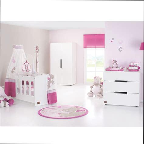chambre complète bébé chambre fille chambre bebe complete noukies