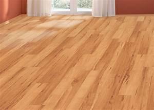 Lino na dřevěnou podlahu