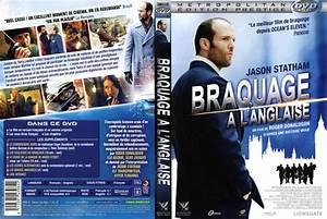 Film Braquage 2016 : braquage a l anglaise 2008 helperday ~ Medecine-chirurgie-esthetiques.com Avis de Voitures