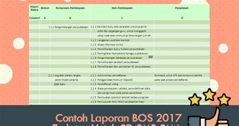 But really, my main question is as to how to format the internal sd card. Contoh Laporan BOS 2017 Terbaru Untuk SD SMP SMA - Laporan BOS
